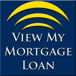 View My Mortgage Loan